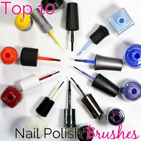 119 best Manicure Routine & Products images on Pinterest