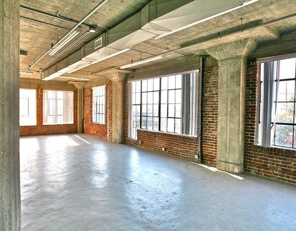 17 best images about loft living on pinterest loft for Model apartments los angeles