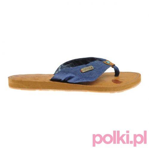 Japonki Wrangler #polkipl