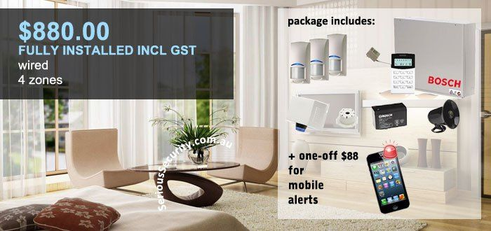 Bosch Home Alarm Systems #serious #security, #cctv #systems, #alarm #systems, #intercoms #systems http://dating.nef2.com/bosch-home-alarm-systems-serious-security-cctv-systems-alarm-systems-intercoms-systems/  # Whether you re looking for a new alarm system or upgrading your existing one, at Serious Security, we only use the best alarm brands in the industry to give you peace of mind when the installation is complete. Don t delay installing your alarm system, call us now and we ll give you…