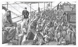 Indentured Ports in India - Yahoo Image Search Results
