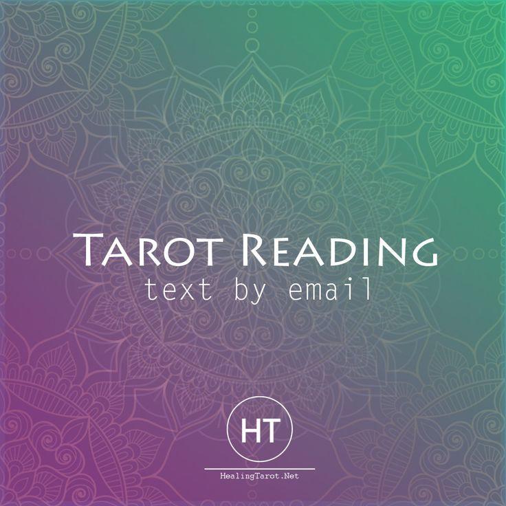Park Art My WordPress Blog_Does He Love Me Free Tarot Reading