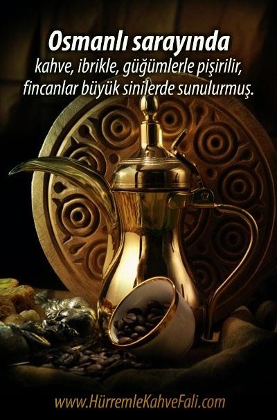 Animasyonlu, seslendirmeli ücretsiz Türk Kahvesi Falı uygulaması. https://apps.facebook.com/hurremilekahvefali/