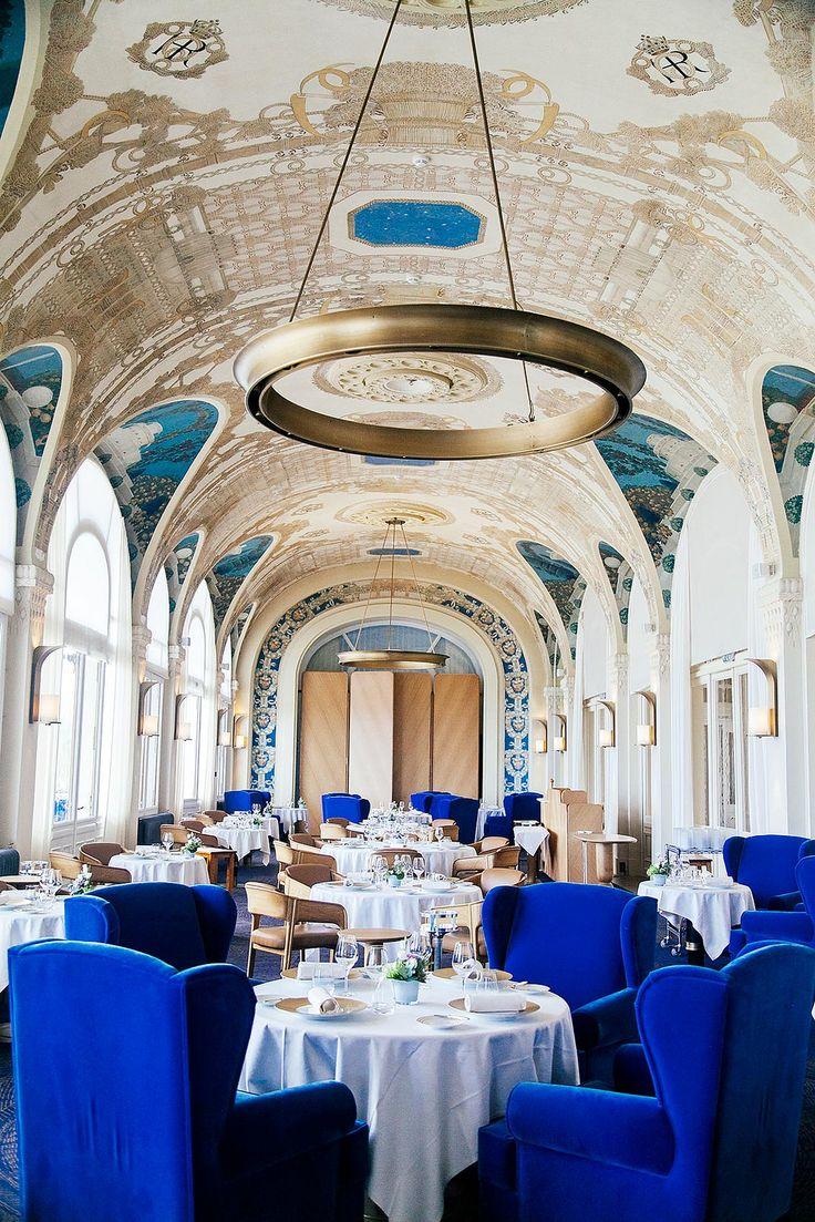 547 best hotels images on pinterest | restaurant interiors, hotel
