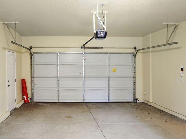 17 Best Ideas About Garage Door Strut On Pinterest