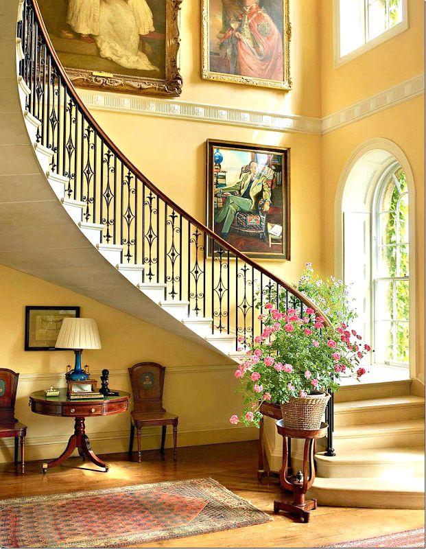 922 best ~foyers~ images on pinterest