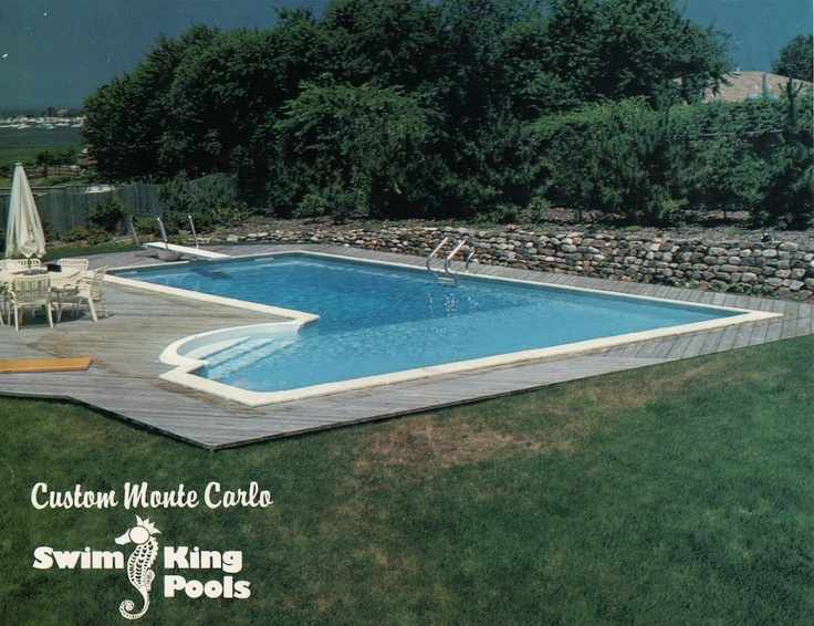 38 Best Images About Pools We 39 Ve Built On Pinterest Swim Pool Construction And Pool Toys And