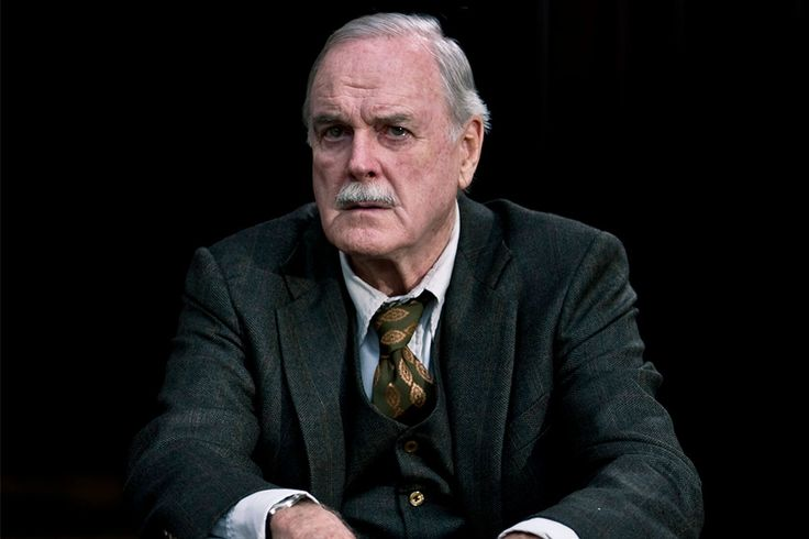 """John Cleese pointed out the obvious this last November (2014). After alluding to the curious fact that if someone threatens to kill you if you make a joke about them (as in the case of Islamists) you, """"Tend to hold back a bit,"""" Cleese went onto say, """"Make jokes about Swedes & Germans & French & English & Canadians & Americans, why can't we make jokes about Mexicans? Is it, because they are so feeble that they can't look after themselves? It's very very condescending there."""""""