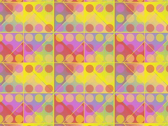 """Emoticons, Unite!"" | My Colourlovers Creations"