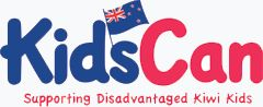 If you would like to support a NZ child see here for more details http://www.kidscan.org.nz/how-to-help/support-a-new-zealand-child