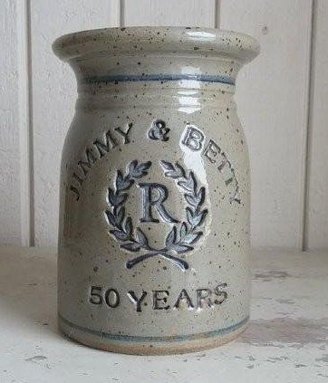 Personalized+50th+Wedding+Anniversary+Gift+by+zotterthepotter