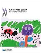 Art for Art's Sake - Advocacy statements