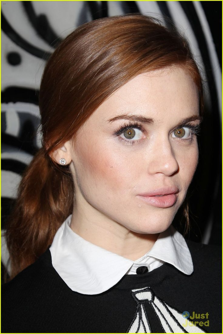 31 best holland roden images on pinterest red heads redheads holland roden looking gorgeous i love the hair colour baditri Image collections