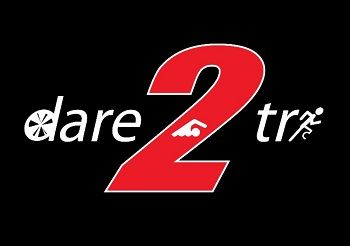 RunnersWeb   Triathlon: Dare2tri to Sponsor ITU World Paratriathlon Chicago on June 28
