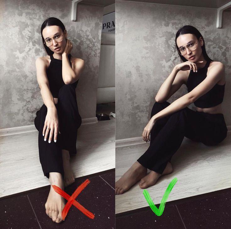 Как позировать на фото парень помощи
