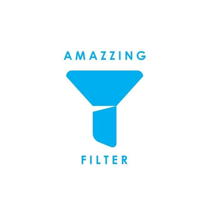module - Поиск и Фильтрация - Amazzing filter - 1