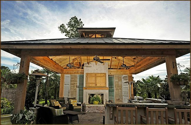 17 Best Ridges And Rafters Images On Pinterest Patio