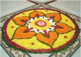 best onam pookalams 2013 - Google Search
