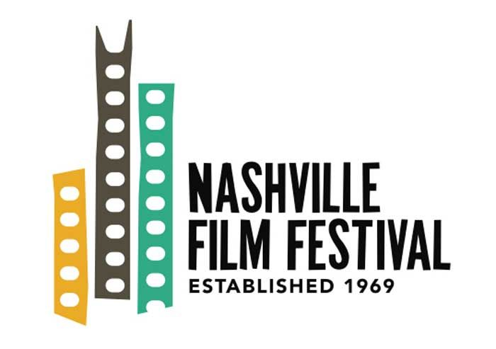 $55,000 Nashville Film Festival Screenwriting Competition