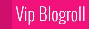 Transition-Parents Can Make It Happen - Bloggy Moms