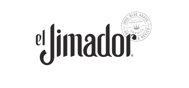 Before & After: el Jimador Tequila — The Dieline - Package Design Resource