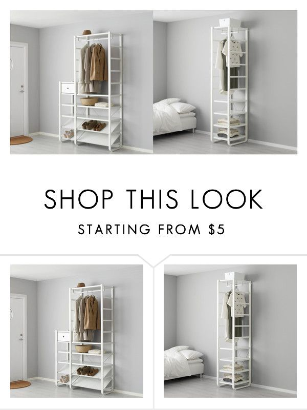 1000 images about ikea pax and elvarli hacks on pinterest closet