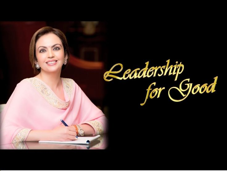 """Nita Ambani Joins the RIL Board of Directors (Narrated in Hindi) """"Nita Ambani Founder and Chairperson of Reliance Foundation has joined the Board of Members of India's largest conglomerate Reliance Industries Limited (RIL). On 18 June 2014 at the Annual General Meeting she was inducted as a Director to the board of RIL. Watch the video in English - https://www.youtube.com/watch?v=CQK76rtEEgc Welcoming Nita Ambani on behalf of the board RIL Chairman Mukesh Ambani said """"""""Nita has been engaged…"""