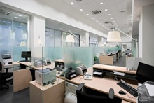 #Office & Domestic #Cleaning Services. We Also Provide A Window Cleaning Service Using Pure Water. Call 0208 6053 801