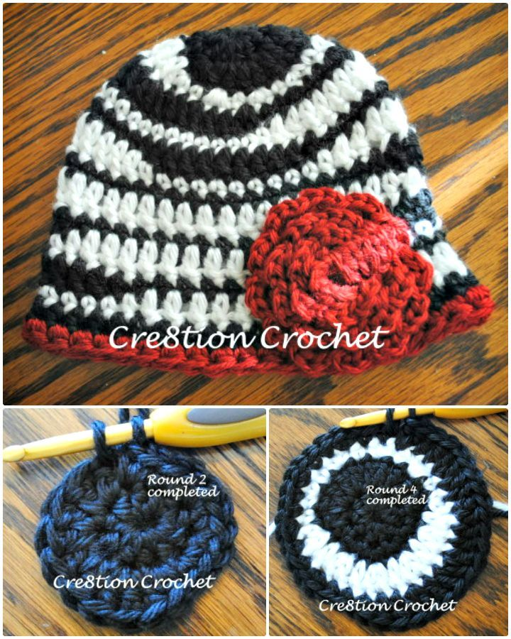 Zebra Pattern Horse Rug: Best 25+ Crochet Zebra Pattern Ideas On Pinterest
