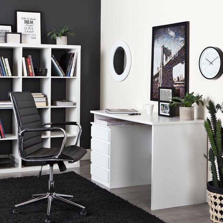 MESINGE Office Desk