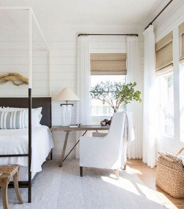 window treatment ideas for every single room in your house