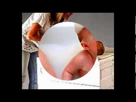 http://papayaworld.net/home-es/  @ Mejor Mobiliario infantil ,