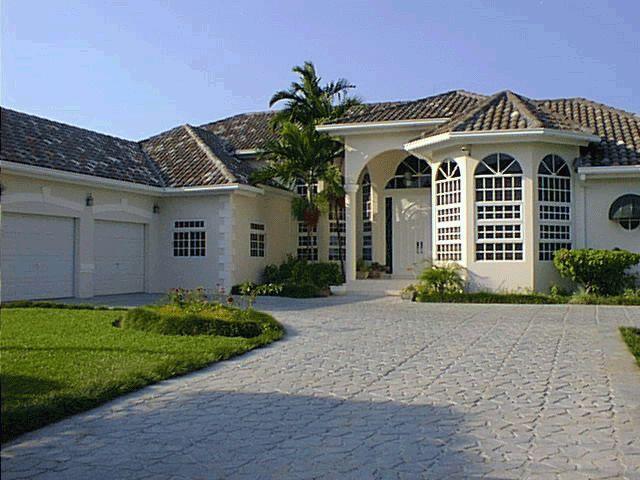Luxury House In Jamaica For Sale Ocho Rios Jamaica Home