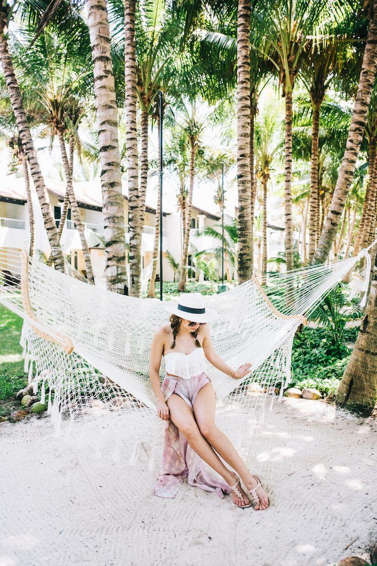 El Dorado Suites. Playa del Carmen