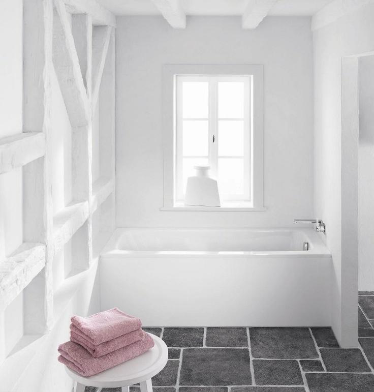 Die besten 17 ideen zu gemauerte dusche auf pinterest for Badezimmer ideen zeitlos