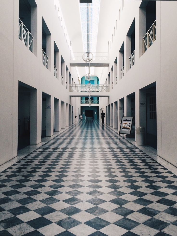 Dalgas Have, Copenhagen Business School