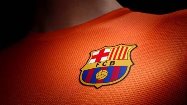 La nueva camiseta del Barça se hizo con 13 botellas de plástico   Deportes Toda Pasión   Todo Noticias