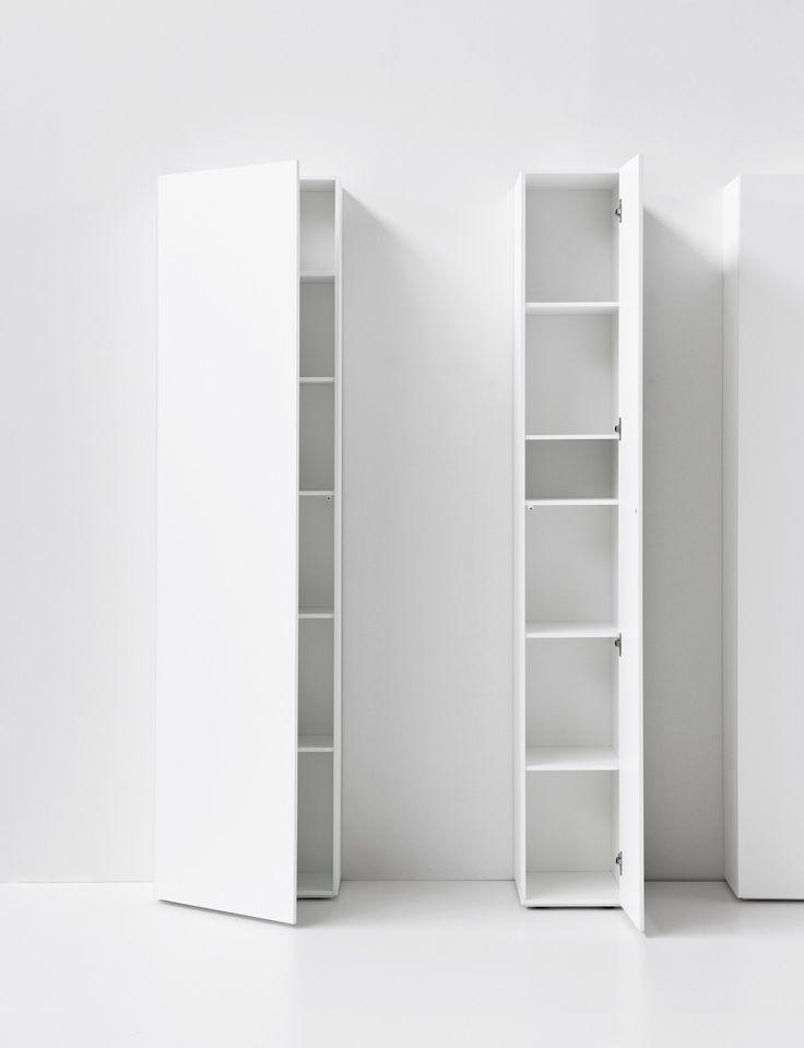 Schrank Von Wand Gefallen Versicherung :  Schrank auf Pinterest  Medizinschrank, Schrank Selber Bauen und