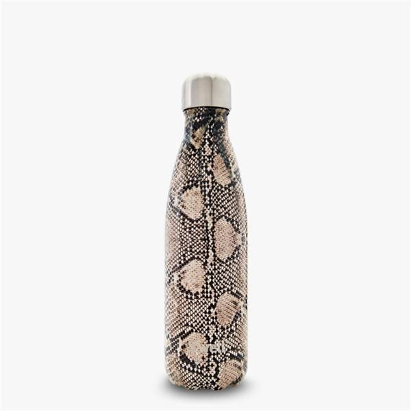 It's a SWELL day today-We can decorate S'well Exotics Collection Bottle - 17 oz with your logo! Contact us today to get your #S'well order going!
