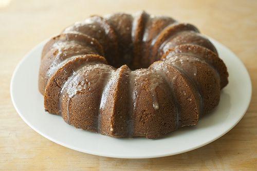 rosh hashanah weight watchers recipes