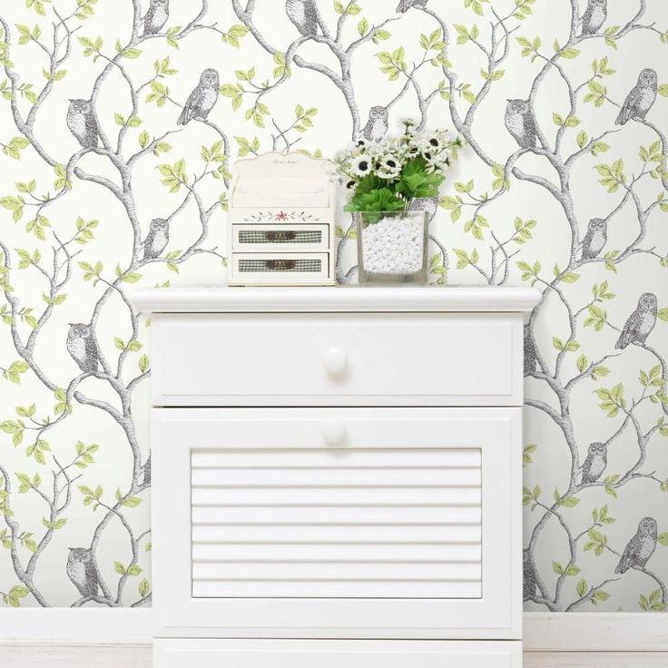 229 besten Tapete / wallpaper Bilder auf Pinterest   Haus-Touren ...