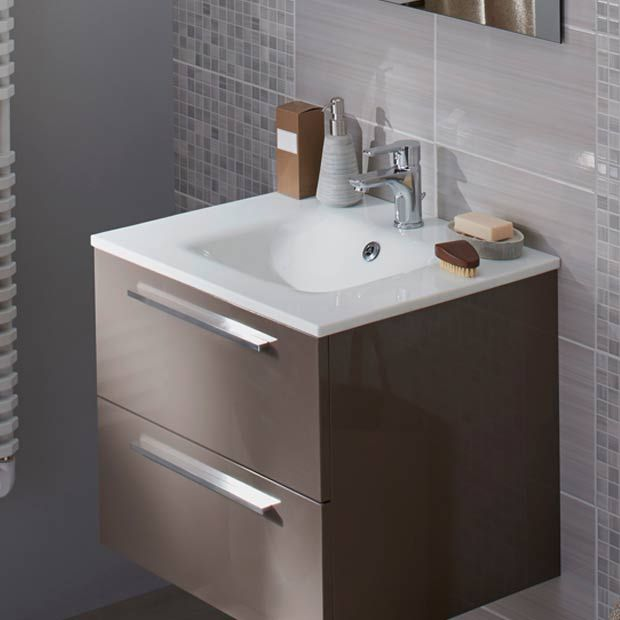 wc suspendu avec lave main intgr leroy merlin produits. Black Bedroom Furniture Sets. Home Design Ideas