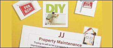 http://smallbusinessesresources.com/j-j-property-maintenance/