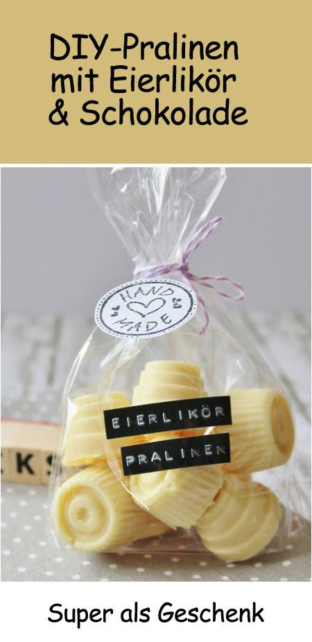 Pralinen                                                                                                                                                                                 Mehr