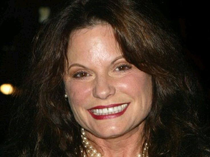 Kay Lenz. March 4, 1953 (age 61) Los Angeles, California