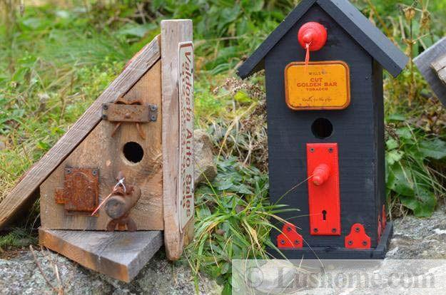 25 pinterest for Reclaimed wood dc