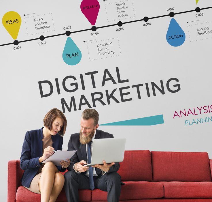 San Francisco best digital marketing agency | san francisco online marketing solutions  http://issuu.com/biphoosolutions/docs/best_digital_marketing_companies_in