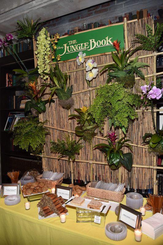 best 25 jungle book party ideas on pinterest diy jungle