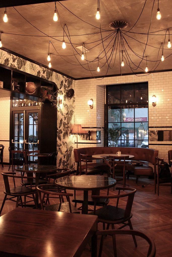 Max brown hotel berlin stylische designhotels brown for Stylische hotels