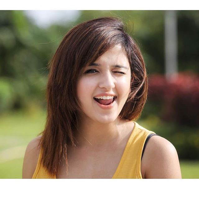 New The 10 Best Hairstyle Ideas Today (with Pictures) - @shirleysetia . . . . #face #smile # ...